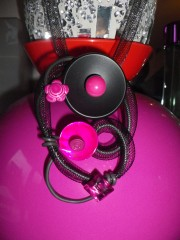 collier rose fushia 039.JPG